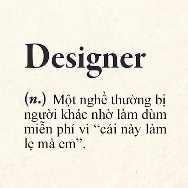 ke-hoach-kiem-15tr-thang-cho-designer-dang-tren-ghe-nha-truong-2