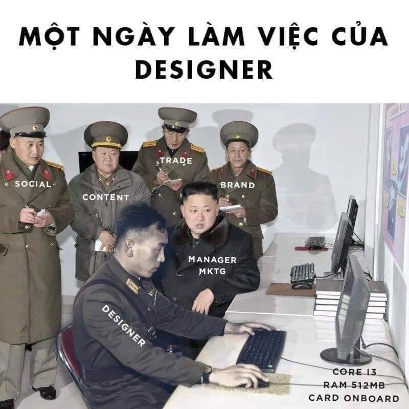 ke-hoach-kiem-15tr-thang-cho-designer-dang-tren-ghe-nha-truong-3