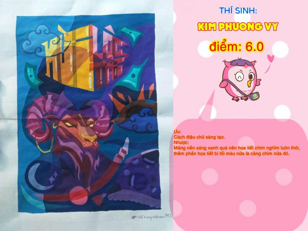 6.0 KIM PHUONG VY